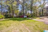 3401 Meadow Woods Drive - Photo 31