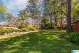 3401 Meadow Woods Drive - Photo 33