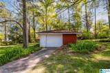3401 Meadow Woods Drive - Photo 34