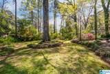 3401 Meadow Woods Drive - Photo 35