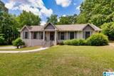 5050 Indian Valley Road - Photo 1