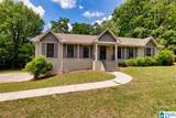 5050 Indian Valley Road - Photo 2
