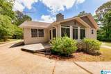 5050 Indian Valley Road - Photo 3