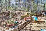 43 Moccasin Trail - Photo 27