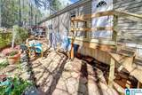 43 Moccasin Trail - Photo 28