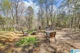 43 Moccasin Trail - Photo 29