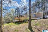 43 Moccasin Trail - Photo 3