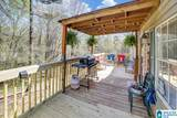 43 Moccasin Trail - Photo 5