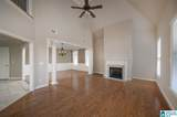 2085 Arbor Hill Parkway - Photo 2