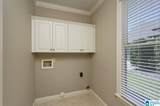 2085 Arbor Hill Parkway - Photo 21