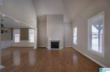 2085 Arbor Hill Parkway - Photo 3