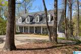 4706 Caldwell Mill Road - Photo 2