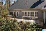 4706 Caldwell Mill Road - Photo 23