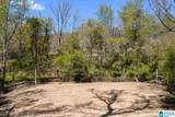 4706 Caldwell Mill Road - Photo 24