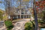 4706 Caldwell Mill Road - Photo 40