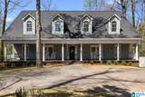 4706 Caldwell Mill Road - Photo 41