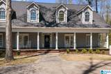 4706 Caldwell Mill Road - Photo 42