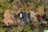 4706 Caldwell Mill Road - Photo 43