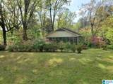 1693 Odens Mill Road - Photo 1