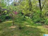 1693 Odens Mill Road - Photo 10