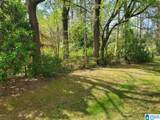 1693 Odens Mill Road - Photo 11