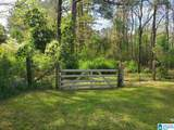 1693 Odens Mill Road - Photo 12