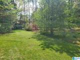 1693 Odens Mill Road - Photo 18