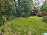 1693 Odens Mill Road - Photo 19