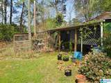 1693 Odens Mill Road - Photo 20