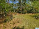 1693 Odens Mill Road - Photo 22