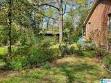1693 Odens Mill Road - Photo 24