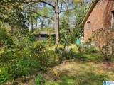 1693 Odens Mill Road - Photo 25