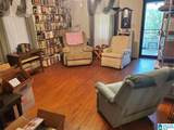 1693 Odens Mill Road - Photo 26