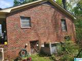 1693 Odens Mill Road - Photo 3