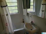 1693 Odens Mill Road - Photo 30