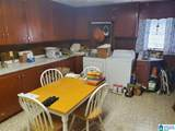 1693 Odens Mill Road - Photo 34