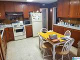 1693 Odens Mill Road - Photo 35