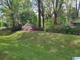1693 Odens Mill Road - Photo 4