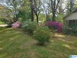1693 Odens Mill Road - Photo 5