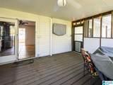 3407 Stoneleigh Drive - Photo 28
