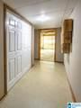 3407 Stoneleigh Drive - Photo 31