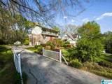 3407 Stoneleigh Drive - Photo 42