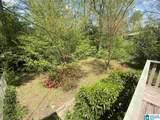 467 Cardinal Cove Circle - Photo 22