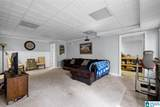 130 Shelby Forest Road - Photo 30