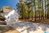130 Shelby Forest Road - Photo 39