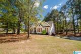 130 Shelby Forest Road - Photo 4