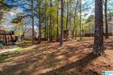 130 Shelby Forest Road - Photo 40