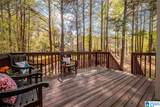 130 Shelby Forest Road - Photo 43