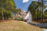 130 Shelby Forest Road - Photo 5