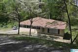 509 Ridge Road - Photo 1